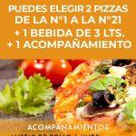 promo-1-rincon-de-la-pizza