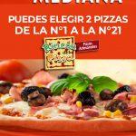 promo-2-rincon-de-la-pizza